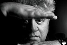 Manuel Outumuro / Manuel Outumuro es un fotógrafo gallego, reconocido como uno de los mejores fotógrafos de moda españoles