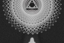 Γεωμετρια / Geometry