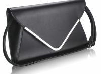 Clutches / Casual clutches, evening clutches, office clutches www.outfit-online.ro for more!!!