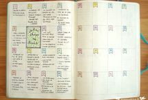 diy calendriers