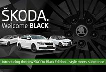 Skoda / Skoda New and Used Sales  #skoda  http://www.allelectric.co.uk/skoda/