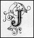 Initials  / by Jessica Bates