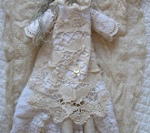 Vestidos-muñecas