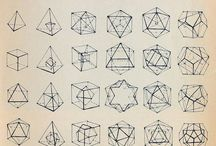 // geometry //