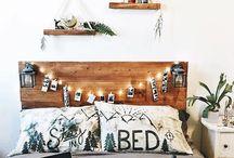 Room Ideas ✨