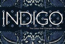 cRaft / iNdigo