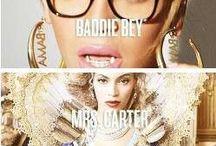 Beyoncé / Yoncé