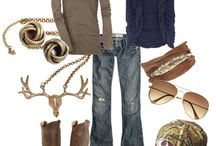 Favorite Fashions