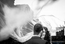 Wedding Photography in Arezzo / Selection of photos shooted in Arezzo by the team Qualcosa di Blu Wedding Photography