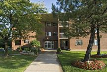 Apartments for Rent in St. Catharines / Check out Realstar's Apartments for Rent in St. Catharines
