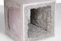 resin furniture