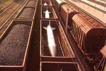 zajímavosti zákoutí železnice
