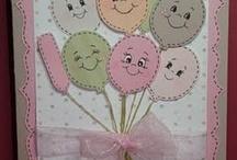 Cards ~ Children