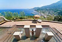 Mediterranean and Adriatic Places to visit