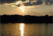 West Virginia<3 / by April Turner
