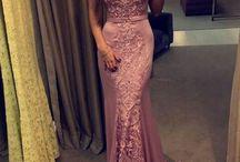 vestidos debutante