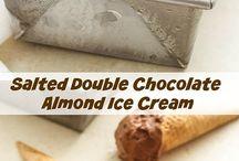 armond ice cream