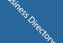 Gojra Business Directory