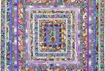 Quilts Ideas Resource