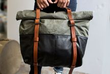 BAG-SUITCASE-BACKPACK
