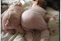 Cododo-sommeil partagé