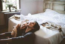 ° PAARE ° || COUPLES - indoor