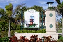 How to Sell Your Jupiter House / Sure, the market is hot again.  But plenty of houses still don't sell.  If you are selling or thinking of selling your Jupiter house, here are some ideas that can help.