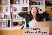 Bloggen & Business