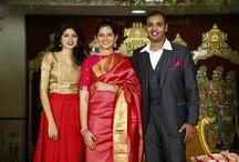 Boutique Sunira / Indian Ethnic Wear