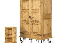 ארונות / הגלריה המקסיקנית המקום לעיצוב הבית, בחנות ובאתר הבית www.mexican-gallery.co.il ניתן למצוא מגוון רחב של פריטים לבית כמו: שולחנות אוכל, מראות מעוצבות, כורסאות מעוצבות, שידות מעוצבות, רהיטים מעץ מלא, כסאות בר, כסאות לפינת אוכל, פינת אוכל עגולה, שולחן בר למטבח, כסאות אוכל, מנורת רצפה, שולחנות סלון, רהיטים מעוצבים לבית וכו'...