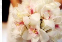 Il bouquet da sposa/ Bridal bouquet / Il bouquet da sposa: protagonista delle nozze/ Bridal bouquet ideas
