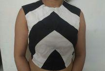 kinnu's couture