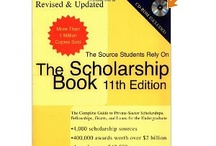 Scholarships - Recommended Reading
