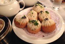 Best Chinese & Korean Restaurants / Great Chinese Food around L.A