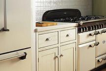 Brands / All appliance brands we sell from A-Z