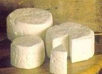 queijo/requeijão