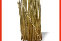 BAMBOO STAKES / BAMBOO STAKES
