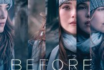 Before I Fall-Zoey deutch