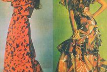Zuzu Angel / Sobre uma designer brasileira, que ousou falar sobre política e usou a moda como protesto, nos anos da ditadura militar no Brasil. Seu filho foi vítima desse período vergonhoso da história da nação.