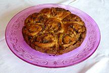 Un dolce tira l'altro / http://undolcetiralaltro.blogspot.it/