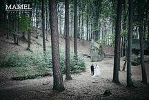 Photography - Mamel Pictures / Fotografia ślubna Mamel Pictures / Mamel Pictures wedding photography