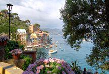 Next trip to Italy