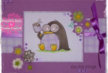 Birdie Brown Creations