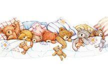 Sweet Dreams Gif Baby