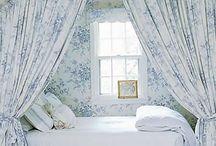 prensesimin odası