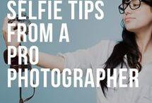 selfie logic