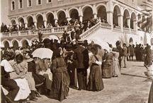 Greece - Tradition