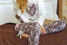 Cotbox / πυτζάμες και homewear