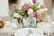 Brides & Weding Staff