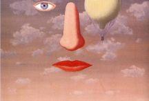Surrealisme